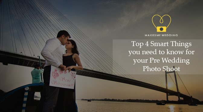 pre-wedding-photoshoot-in-kolkata